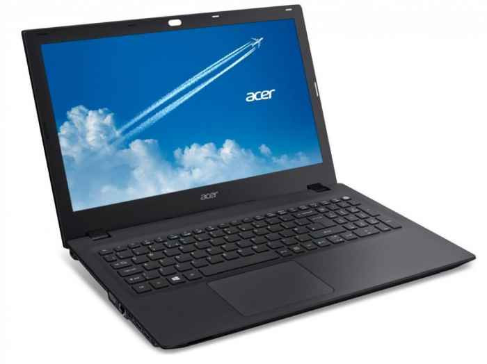 Acer TravelMate P257-O0Dhc.jpeg
