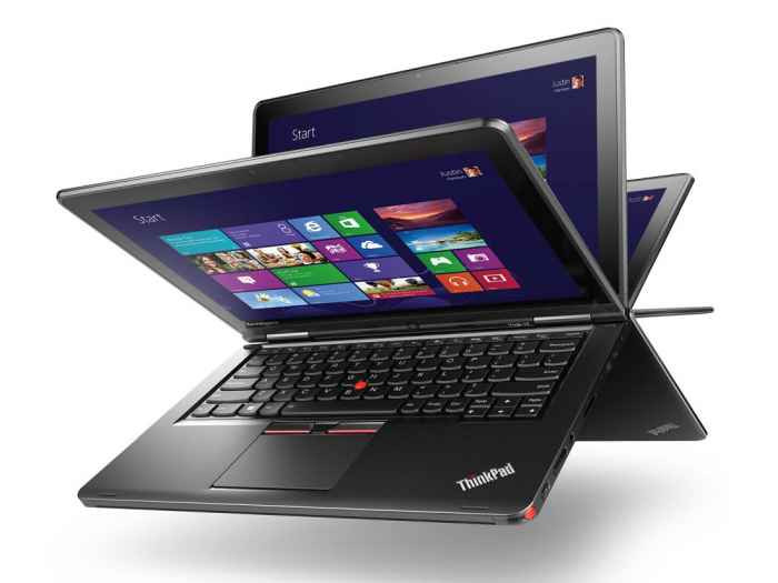 Lenovo ThinkPad Yoga S1-V6Aag.jpeg