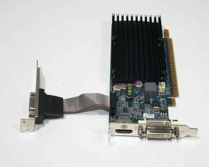 ATI Radeon HD5450 - Low Profile-aAYgI.jpeg