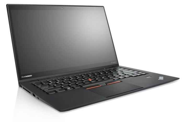 Lenovo Thinkpad X1 Carbon G2-aX9eP.jpeg