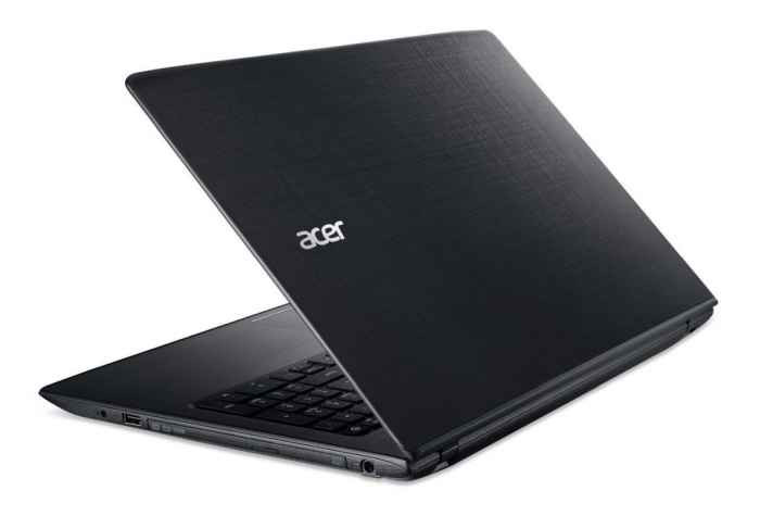 Acer TravelMate P257-dW4OH.jpeg