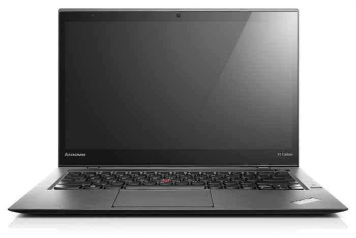 Lenovo Thinkpad X1 Carbon G2-pvTbu.jpeg