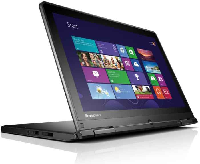 Lenovo ThinkPad Yoga S1-qDAev.jpeg