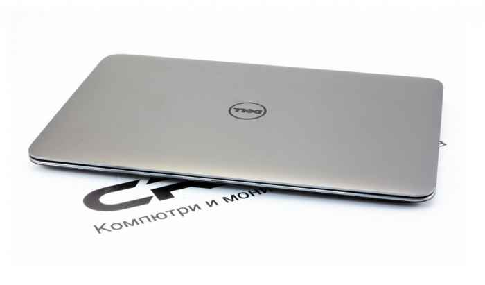 Dell XPS 13 L321x-1p8WS.jpeg