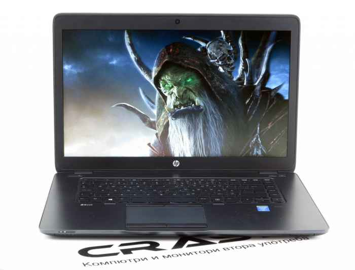 HP ZBook 15u G2-3crBN.jpeg