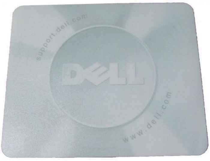 Mouse Pad Dell