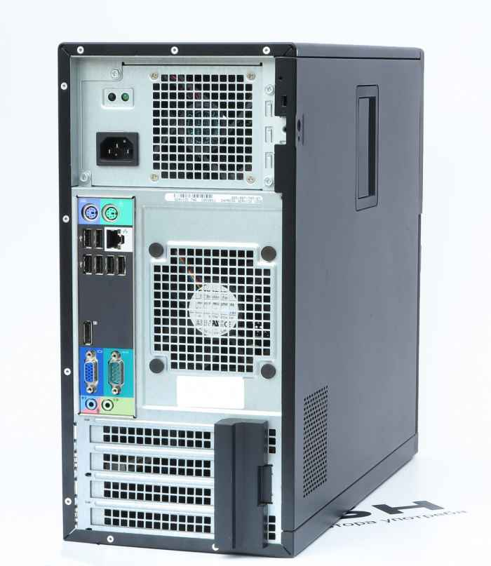 Dell Optiplex 790 Tower-82g3V.jpeg