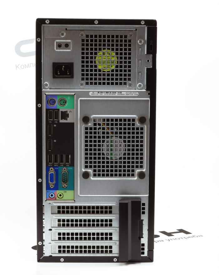 Dell Optiplex 9010 Tower-8cTx0.jpeg