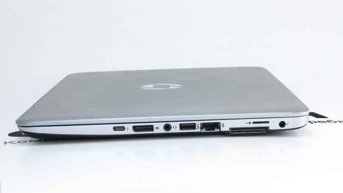 HP Elitebook 840 G3-9A9me.jpeg