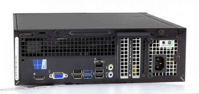 Dell Optiplex 3020 SFF-9yyET.jpeg
