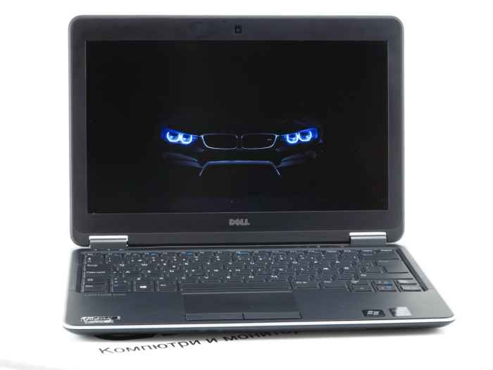 Dell Latitude E7240-CMlj1.jpeg