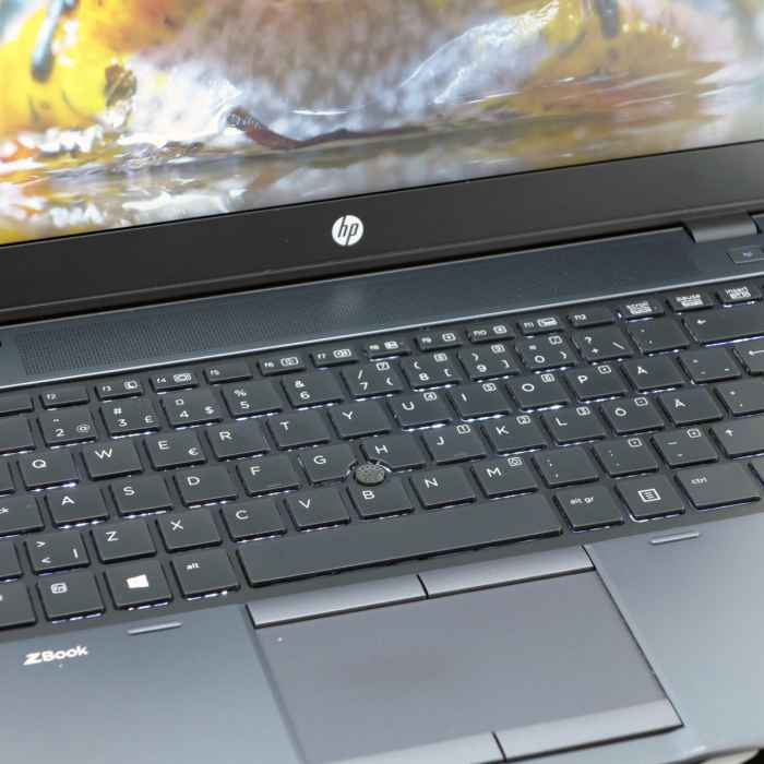 HP ZBook 14 G2-D0t30.jpeg