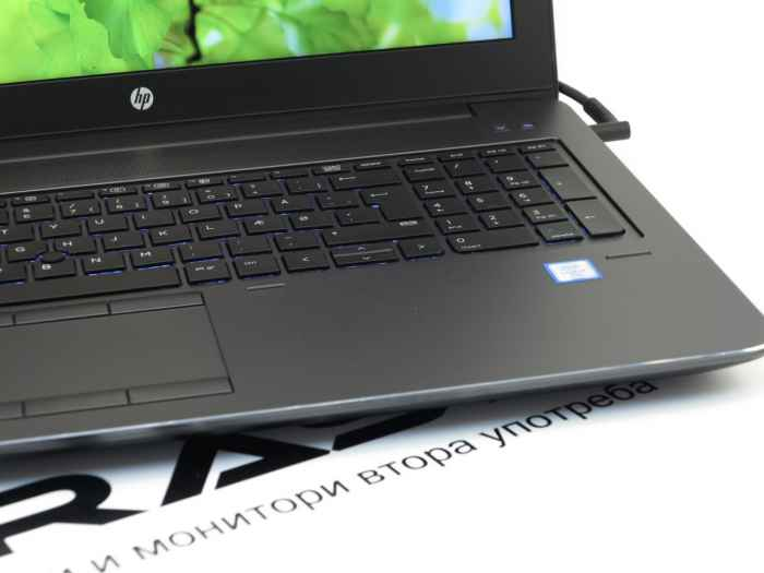 HP ZBook 15 G3-DORBx.jpeg