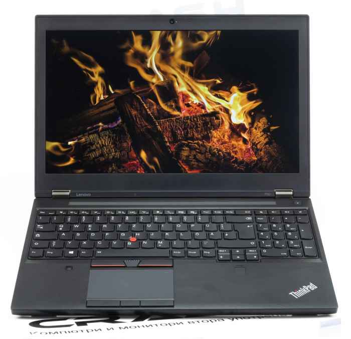 Lenovo ThinkPad P50-FSXaA.jpeg