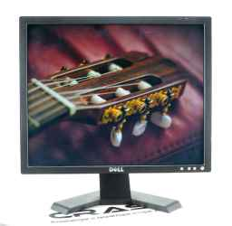 19 Dell Ultrasharp E197FP