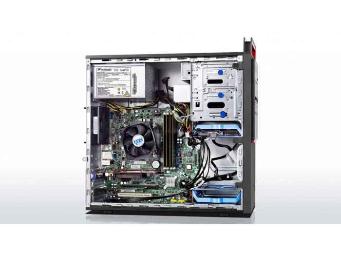 Lenovo ThinkCentre M900 Tower-GZLOw.jpeg
