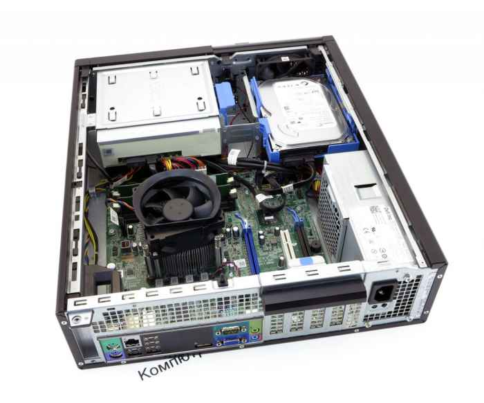 Dell Optiplex 790 DT-I55PB.jpeg