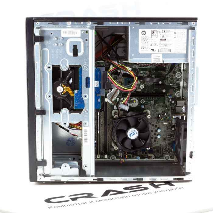 HP ProDesk 400 G3 Tower-LtztA.jpeg