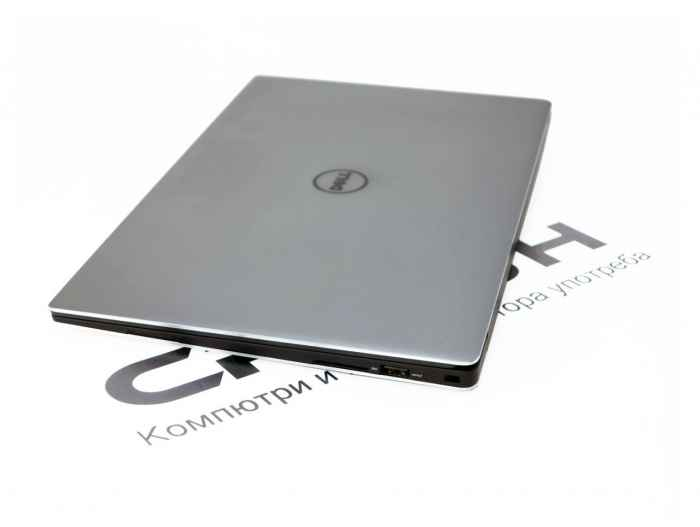 Dell XPS 13 9343 Touch-NrxU0.jpeg