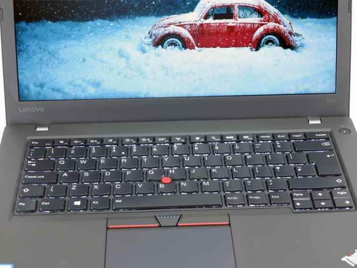 Lenovo ThinkPad T460-TNzfA.jpeg