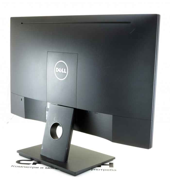 24 Dell E2416H-TiOFe.jpeg