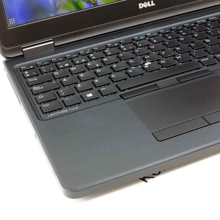 Dell Latitude E5550-VyvHN.jpeg