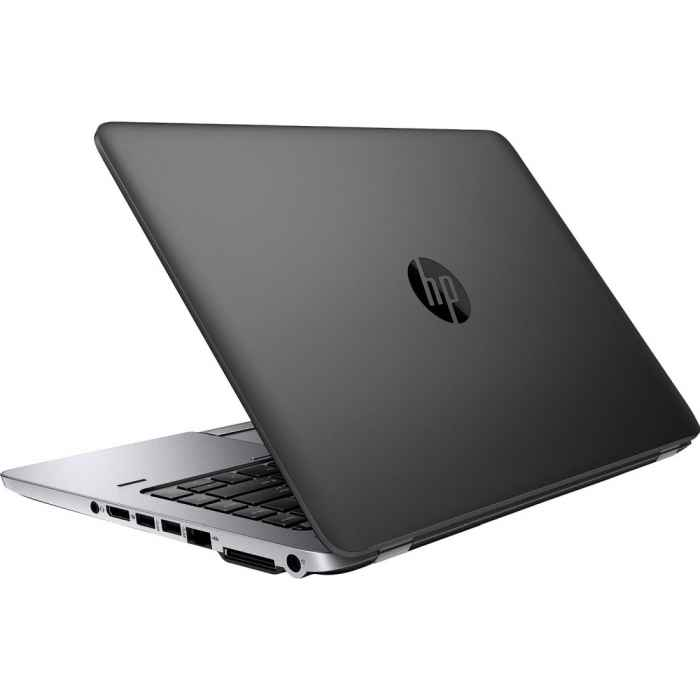 HP Elitebook 840 G1-XZ8aK.jpeg