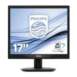 17 Philips 17S4LSB- НОВ
