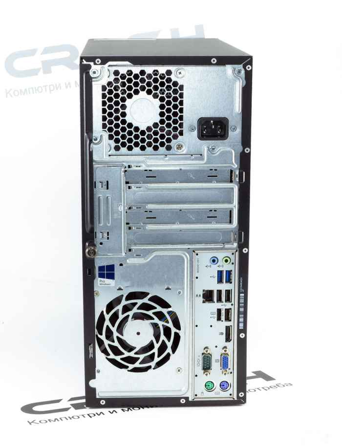 HP ProDesk 400 G3 Tower-Z5eiC.jpeg