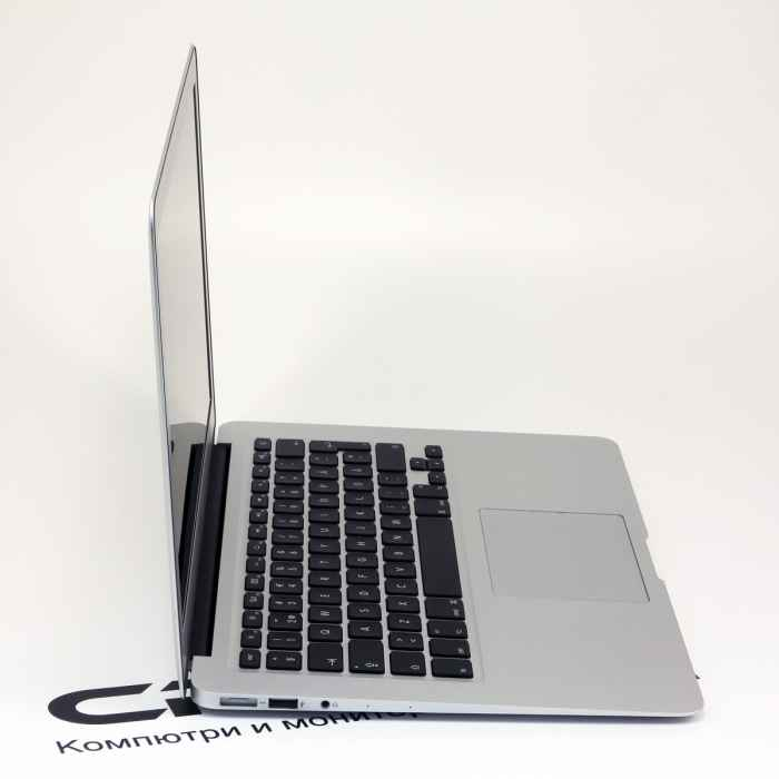 Apple Macbook Air 7,2-aJ3pA.jpeg