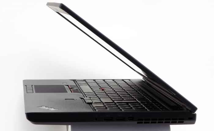 Lenovo ThinkPad P50-bmrSG.jpeg