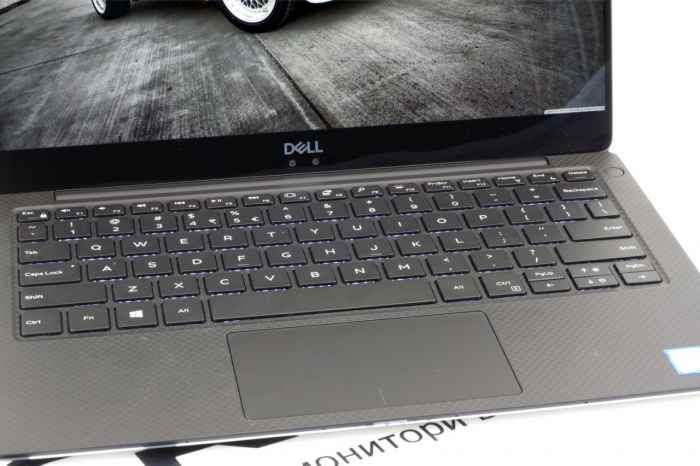 Dell XPS 13 9370 Touchscreen-cgwJG.jpeg