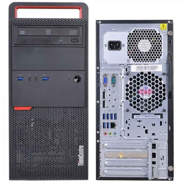 Lenovo ThinkCentre M900 Tower-f5hgR.jpeg