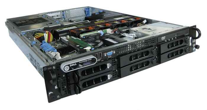 Dell PowerEdge 2950-f6X4w.jpeg