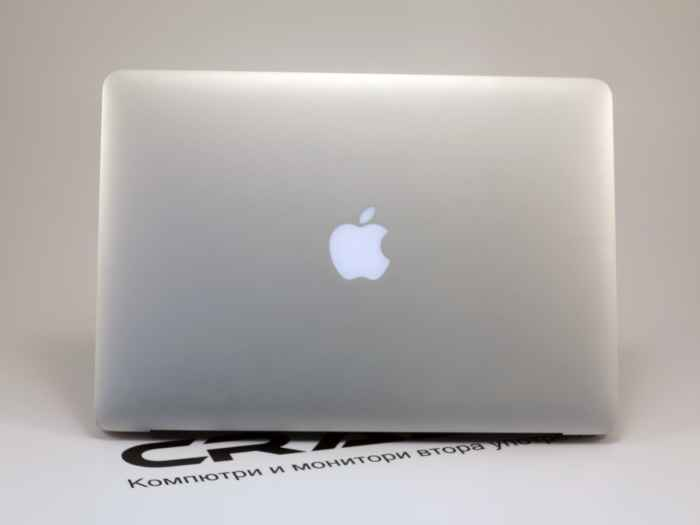Apple Macbook Air 7,2-fkPLz.jpeg