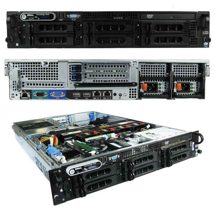 Dell PowerEdge 2950-g7yBQ.jpeg