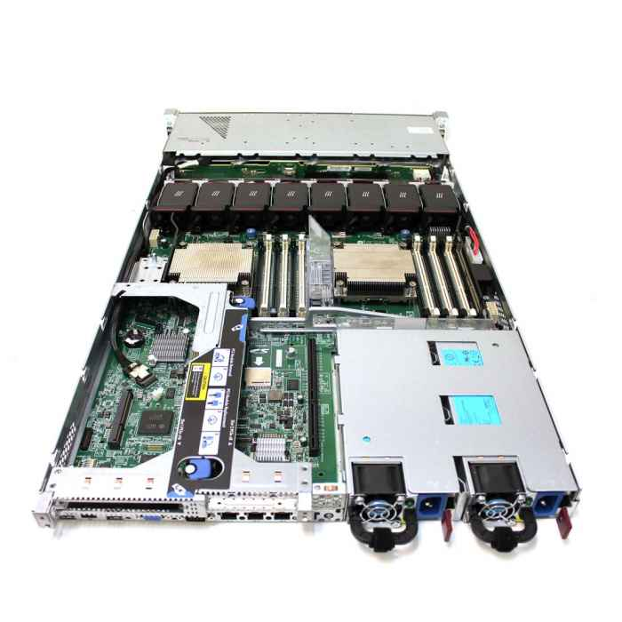 HP Proliant DL360e G8-gRBLx.jpeg