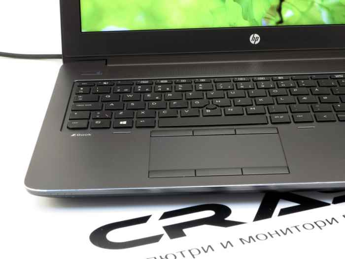 HP ZBook 15 G3-hmJ69.jpeg