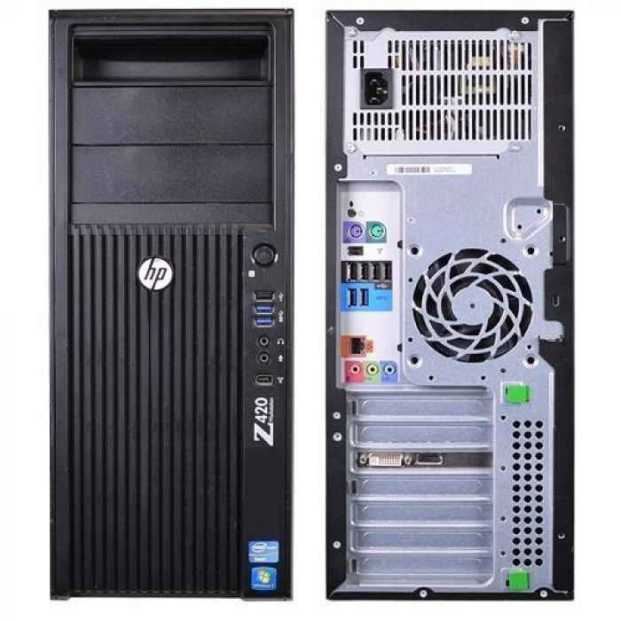 HP Workstation Z420-k7Qwn.jpeg