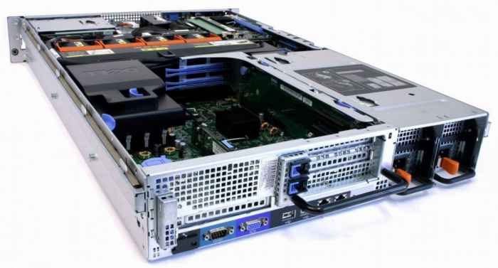 Dell PowerEdge 2950-mIZ95.jpeg