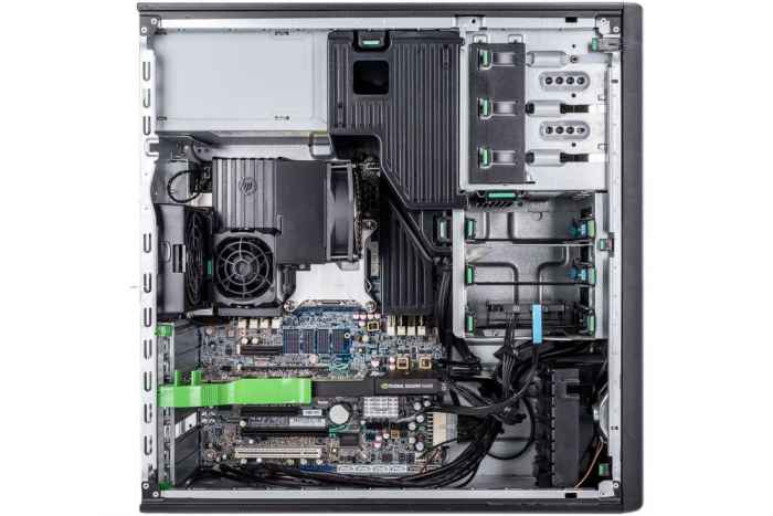 HP Workstation Z420-oAibb.jpeg