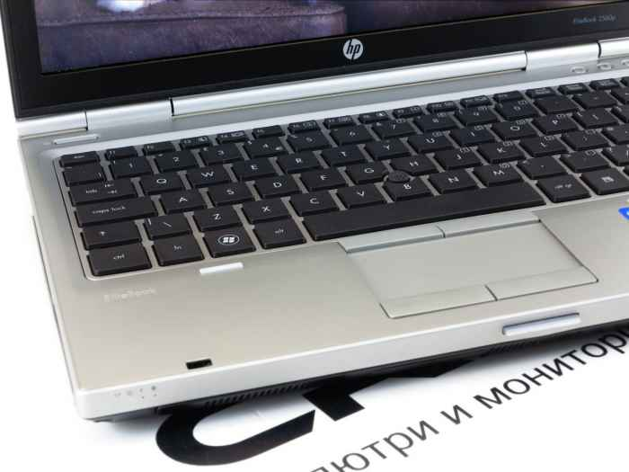 HP EliteBook 2560p-pnt3u.jpeg
