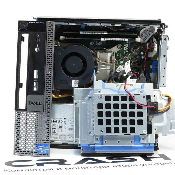 Dell Optiplex 7010 USFF-rL3jy.jpeg