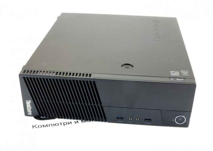 Lenovo ThinkCentre M83 DT