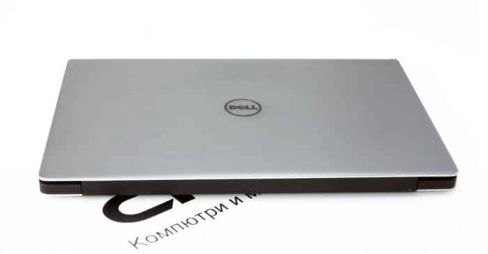 Dell XPS 13 9343 Touch-tHNSG.jpeg