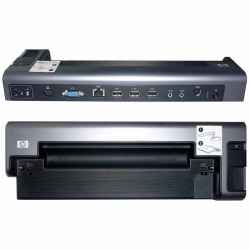 HP 2400 Series Docking Station
