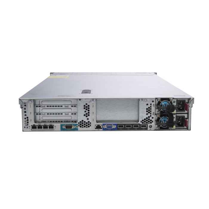 HP Proliant DL380p G8 с 2.5 дискове-vdngO.jpeg