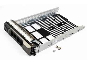 Шейна за Dell PowerEdge R series
