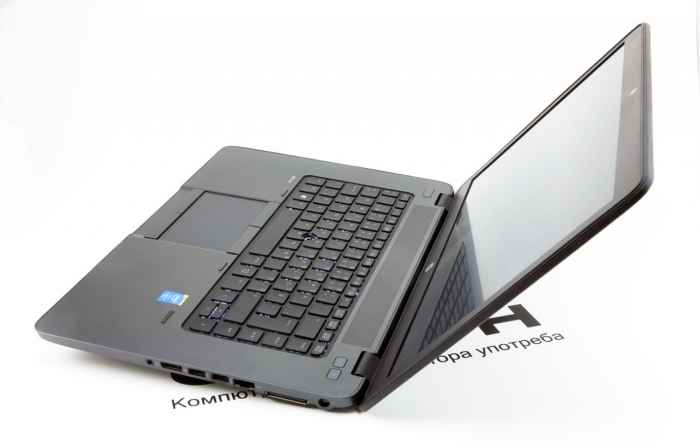 HP ZBook 15u G2-yex9s.jpeg